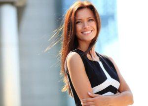 Как быть уверенной в себе: советы психолога