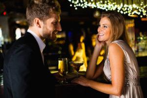 Как избавиться от одиночества и найти любимого человека: 5 работающих советов