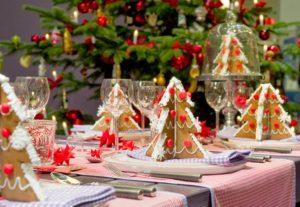 Что приготовить на Новый год 2017: идеи для новогоднего стола