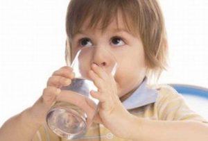 Озонаторы воды: почему стоит задуматься о приобретении?