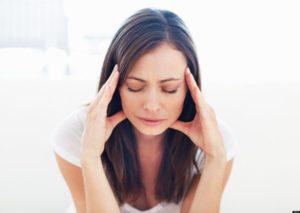 6 простых шагов к победе над стрессом