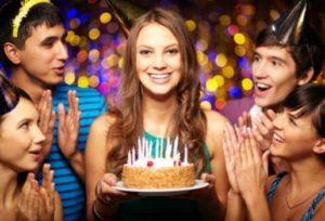 Что подарить девушке на 16 лет на день рождения: 5 беспроигрышных идей для подарков