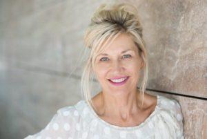 Как выглядеть моложе после 50 лет женщине: 7 действенных рекомендаций
