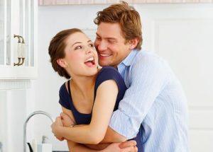 Что мужчины ищут в женщинах: 10 вещей, о которых стоит задуматься