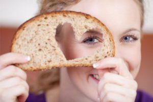 К чему снится хлеб во сне для женщины