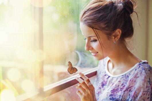 Как избавиться от страха и тревоги: психология в помощь