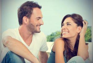 Как вести себя с мужем, чтобы он боялся тебя потерять: советы психолога