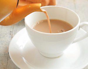 Молокочай для похудения: рецепт приготовления и отзывы