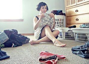 8 вещей, которые приносят в дом бедность и несчастья