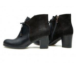 Как выбрать женскую обувь для офиса: правила деловой моды