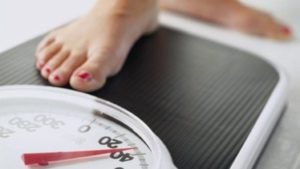 Как правильно худеть – с чего начать. Примерное меню питания