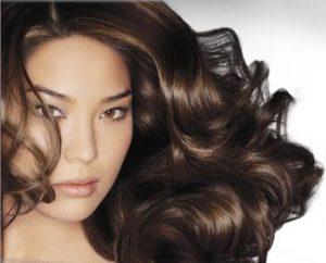 Как ухаживать за волосами, чтобы они были здоровыми и красивыми