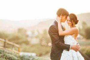 В каком месяце лучше выходить замуж в 2017 году