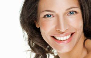 Как ухаживать за кожей лица после 40 лет