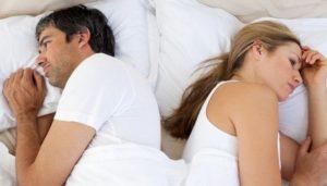 Бесплодие: как укрепить отношения в браке