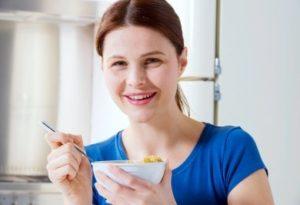 Что нельзя есть при панкреатите поджелудочной железы