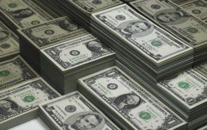 К чему снятся деньги бумажные – крупные купюры в пачках