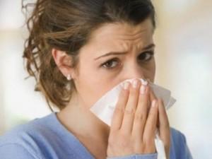 Что такое ринит: симптомы и лечение