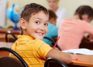 Ребенок не хочет учиться: советы психолога родителям