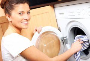 Наиболее типичные поломки стиральных машин