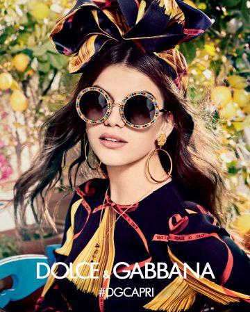 Солнцезащитные очки Dolce Gabbana - интернет-магазин солнцезащитных очков Sunochki