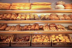Выпекаем хлеб: тестомесы и конвекционные печи
