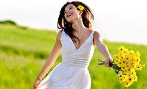 Как начать новую жизнь и изменить себя: советы психолога