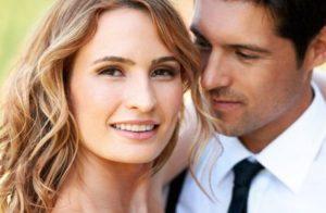 Мужчина-Дева влюблен: признаки влюбленной Девы