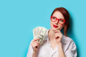 Как начать свое дело с нуля, если нет денег