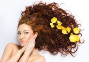 Как ухаживать за волосами, чтобы они быстрее росли и были гуще