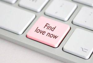 Знакомства онлайн: шаг к серьезным отношениям