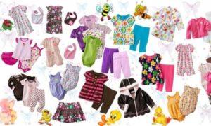 Бренд Babyhit – правильный выбор детской одежды