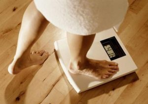 Как правильно париться в бане, чтобы похудеть