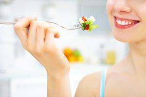 Как не поправиться после диеты: 5 рабочих советов