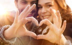 Лев и Лев – совместимость в любовных отношениях