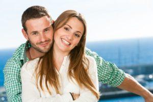 Козерог и Козерог – совместимость в любовных отношениях