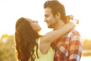 Мужчина-Козерог: как понять, что он влюблен