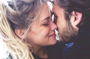 Овен и Стрелец – совместимость в любовных отношениях
