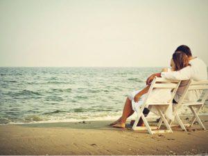 Дева и Дева – совместимость в любовных отношениях