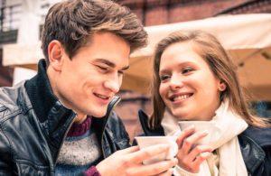 Телец и Телец – совместимость в любовных отношениях