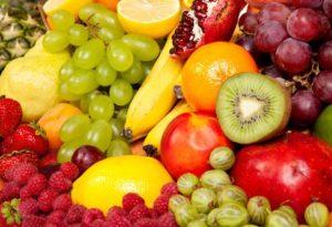 Какие фрукты можно есть при сахарном диабете
