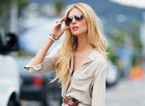 5 правил, чтобы выглядеть дороже: советы стилиста