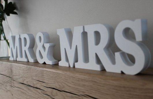 что дарить на деревянную свадьбу