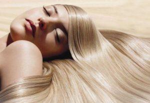 Что такое ламинирование волос: как делается, кому подходит, результаты и отзывы