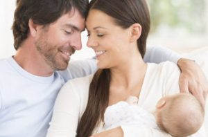 когда можно заниматься интимной жизнью после естественных родов