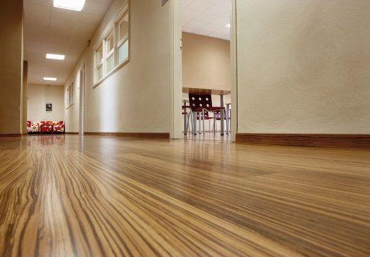 как выбрать ламинат для квартиры по качеству