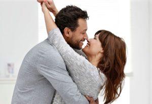 Лев и Скорпион - совместимость в любовных отношениях