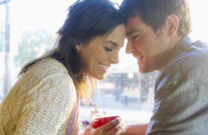 Как вернуть любовь и страсть в отношения с мужем
