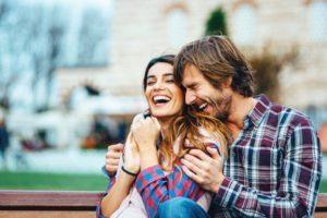 Овен и Близнецы совместимость в любовных отношениях