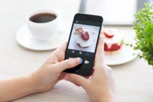 Как раскрутить Инстаграм бесплатно и самостоятельно